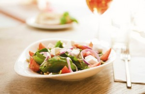 strawberryspinsalad-thumb-550x354-6194