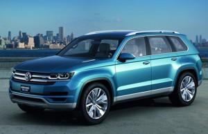 Gears Volkswagen