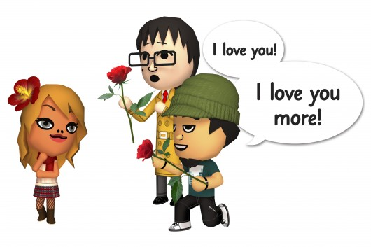 N3DS_TomodachiLife_CharacterArt_01