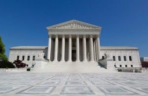 Supreme Court 4583080594_9ea0386329_z-2