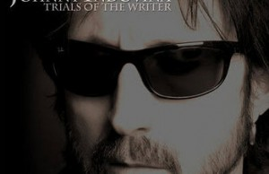 Johnny Indovina: Trials of the Writer-thumb-393x394-6350-thumb-350x350-6351