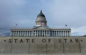 Utah 13516438795_a6d7ab0007_z