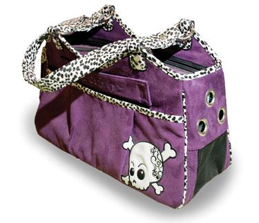 Wagtime-bag