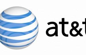 at&T att logo