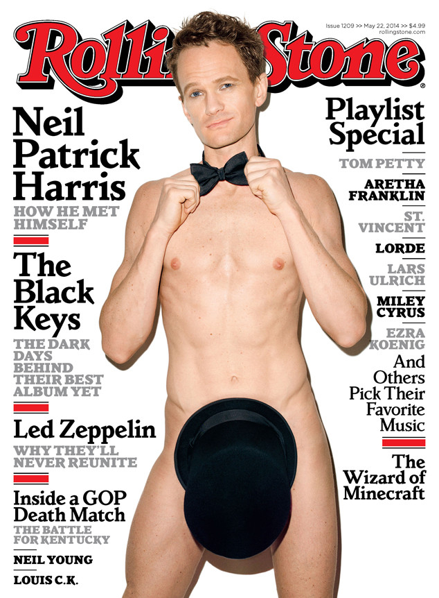 rs_634x862-140507084210-634.Neil-Patrick-Harris-Rolling-Stone-Naked.jl.050714