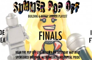 summer_facebook_final