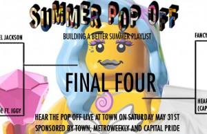 summer_facebook_finalfour