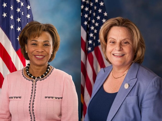 Congresswomen
