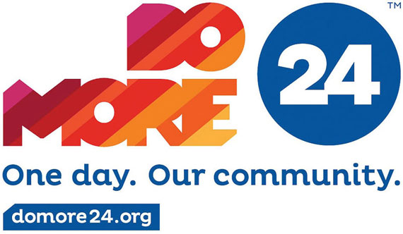 Do-More-24-logo