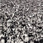 ListenWithoutPrejudice