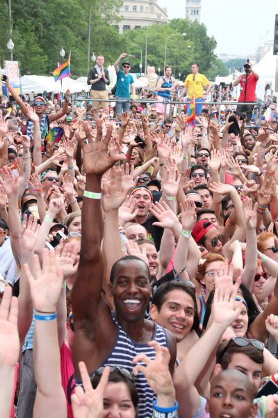 SCN060814 Capital Pride Festival  - CC1739