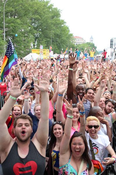 SCN060814 Capital Pride Festival  - CC1744