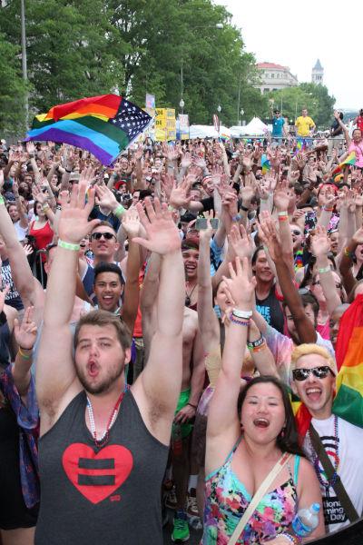 SCN060814 Capital Pride Festival  - CC1869