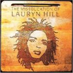 TheMiseducationofLaurynHill