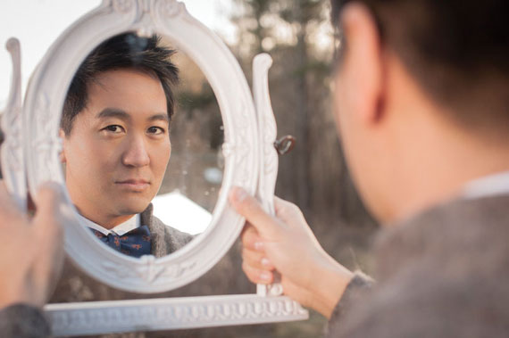 kishi bashi Photo by Kaden Shallat