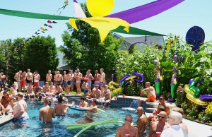 2014_Pool_Party_34