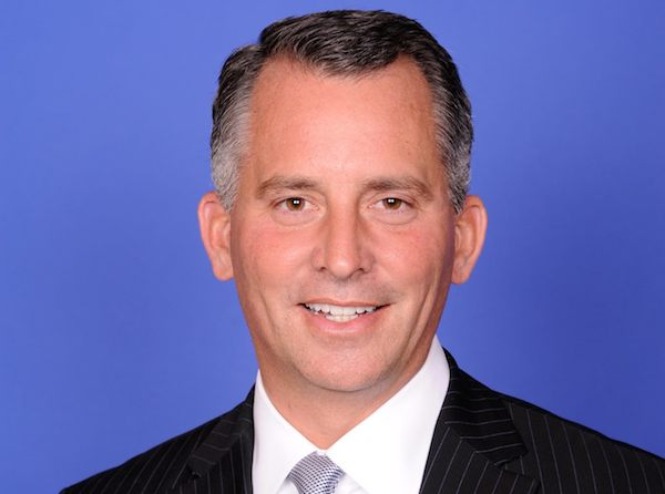 Photo: David Jolly. Credit: U.S. House of Representatives.