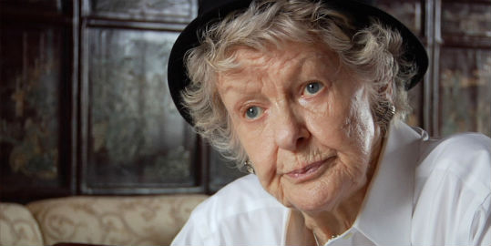 elaine stritch on rock hudson old age drinking driving and death