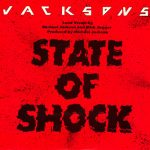 JacksonsStateofShock