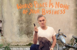 WorldPeaceisNoneofYourBusiness