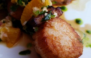 Zengo_PorkBelly_Scallops
