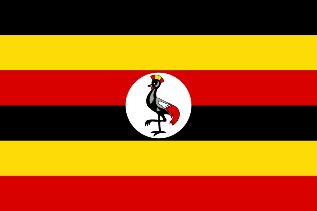 1280px-Flag_of_Uganda
