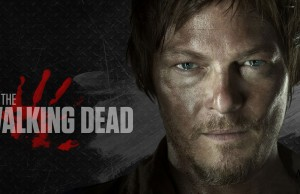 Background-the-walking-dead-with-Daryl-Dixon