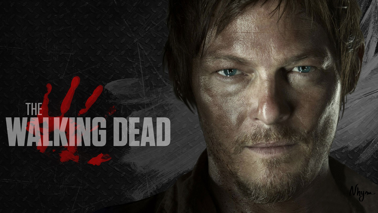 The Walking Dead will introduce gay character - Metro Weekly