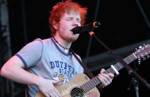 Ed_Sheeran_at_2012_Frequency_Festival_in_Austria_(7852625324)
