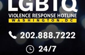 Hotline Ad