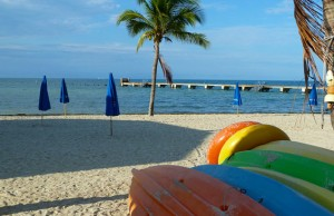 Key_West_Beach
