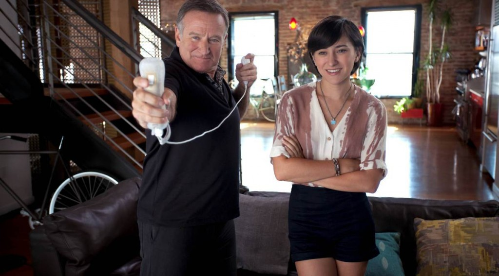 robin_williams_zelda_skyward_sword_wii_remote