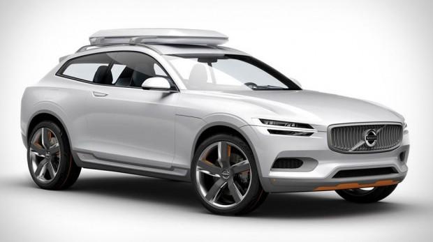 volvo-concept-xc-coupe-1