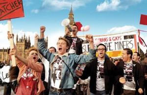 Film Image - Pride