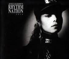 RhythmNation