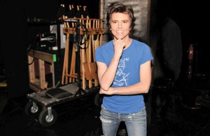 Tig Notaro Photo by Ruthie Wyatt