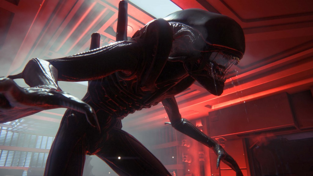 2589189-alienisolation3_1404833867