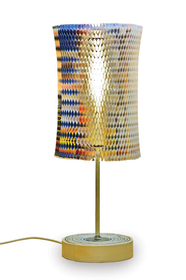 HOME-100214-Ten-Thousand-Villages-TF-magazine-paper-lamp
