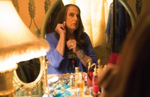 Jeffrey Tambor: Transaprent Photo courtesy Amazon Studios