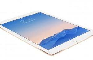 ipad-air-201410-gallery4_GEO_US