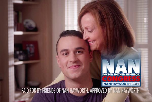 nan hayworth ad