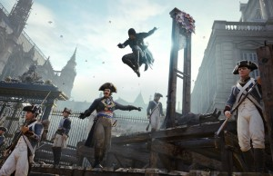 2646426-assassins-creed-unity-assassination