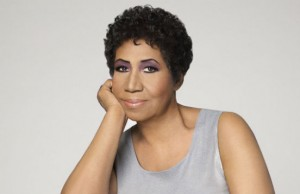 Aretha Franklin_2014 EDITED_FINAL_0