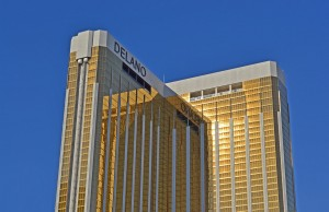 Delano_Las_Vegas_Exterior2