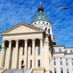 Kansas State Capitol - Credit: Rough Tough, Real Stuff/flickr