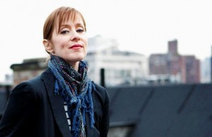 Suzanne_Vega_Olympia_Theatre_Dublin_2014_live_concert_date_confirmed_for_Thursday_February_20th_buy_tickets_gig_headline_show_irish_tour_announced_sing_songwriter_returning_to_Ireland_music_scene