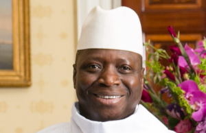 Yahya_Jammeh (1)
