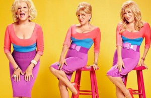 bette-midler-its-the-girls