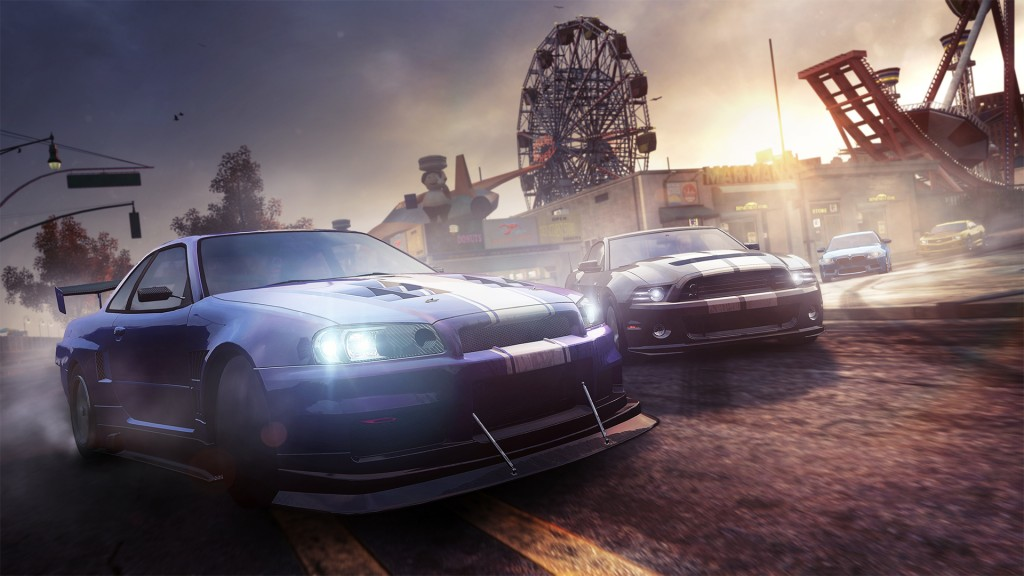 THECREW_Review_Screenshot_ConeyIsland