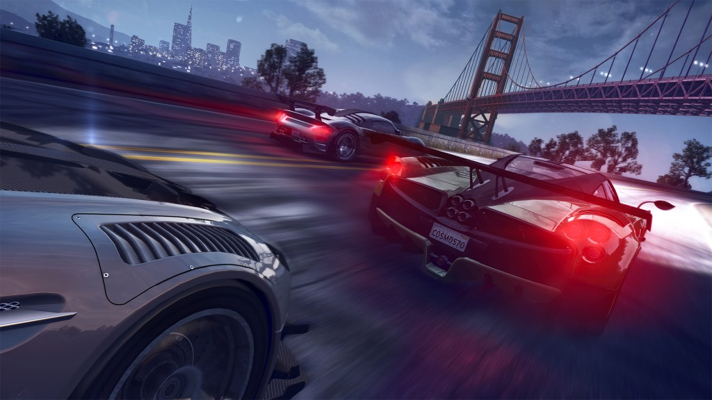 THECREW_Review_Screenshot_SanFrancisco
